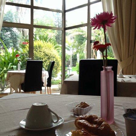 Relais Villa Stella: photo1.jpg