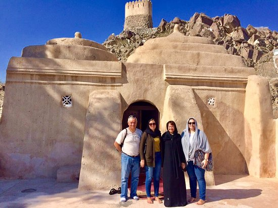 Fujairah tour Picture of Dubai Private Tour Dubai TripAdvisor