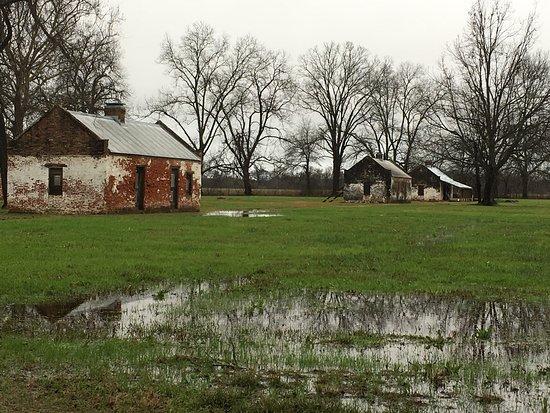 Natchitoches, لويزيانا: photo9.jpg