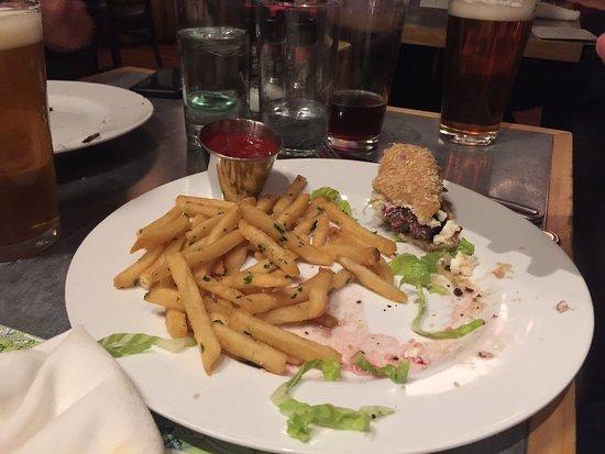 Italian Restaurants In Brattleboro Vt