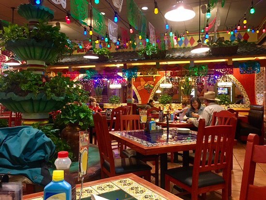 Restaurant Deals In Tyler Tx