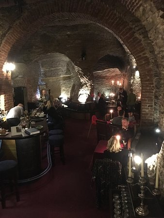 Restaurant Peklo: photo1.jpg