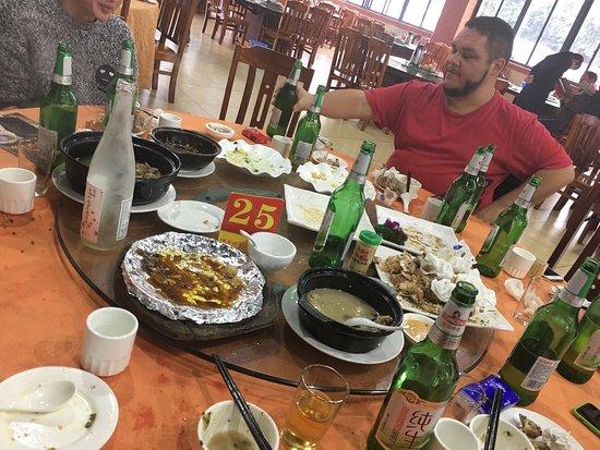 Yangjiang, Cina: photo4.jpg