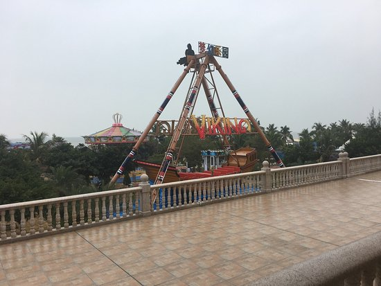 Yangjiang, الصين: photo8.jpg