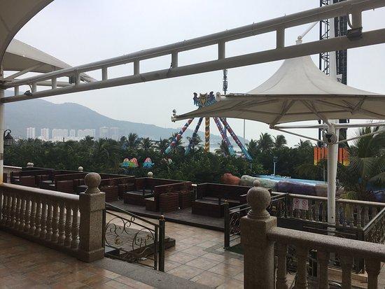 Yangjiang, الصين: photo9.jpg