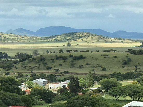 Ladysmith, South Africa: photo9.jpg