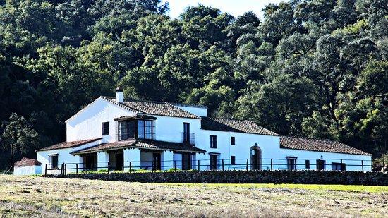 Constantina, Spanien: getlstd_property_photo