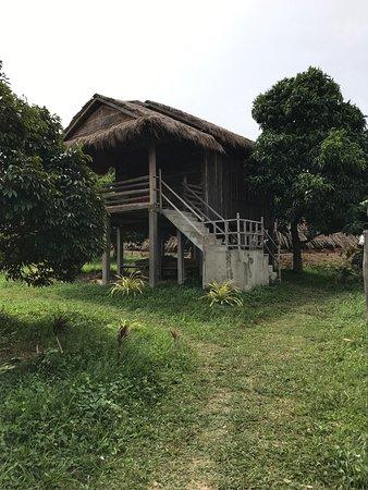 Kep, Cambodia: photo6.jpg