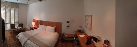H2 Hotel: photo0.jpg