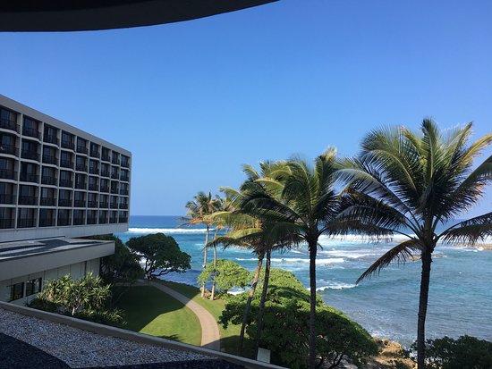 Kahuku, Hawaï : photo6.jpg