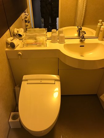 Hotel Keihan Kyoto Grande: photo8.jpg