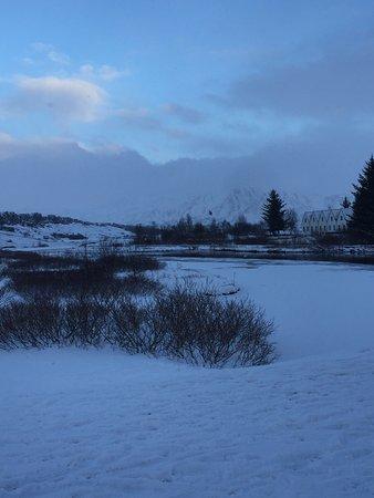 Thingvellir, Islandia: photo0.jpg