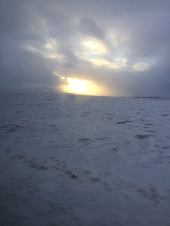 Thingvellir, Islandia: photo2.jpg