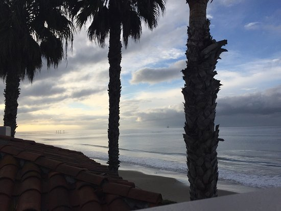 Голета, Калифорния: photo2.jpg