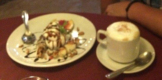 Cafe Nu : photo0.jpg