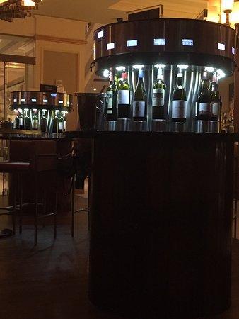 Tastings A Wine Experience: photo0.jpg