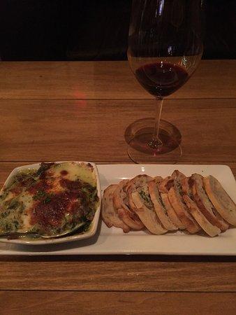 Tastings A Wine Experience: photo1.jpg