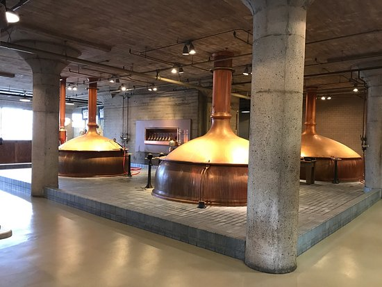 Anchor Brewery - Day Tours : photo3.jpg