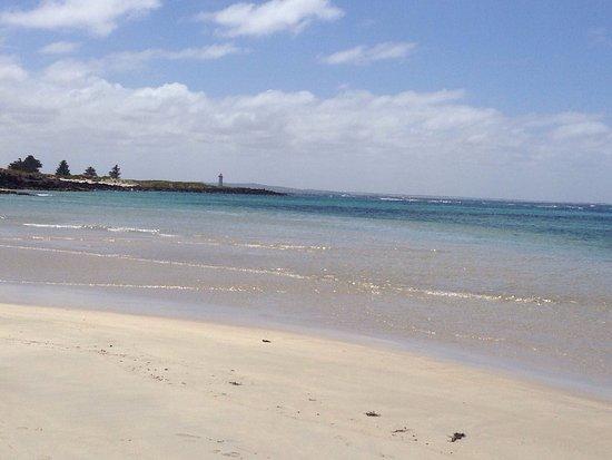 Port Fairy, Austrália: photo1.jpg
