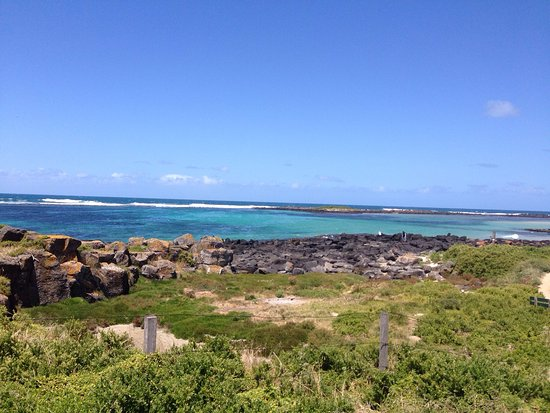 Port Fairy, Austrália: photo2.jpg