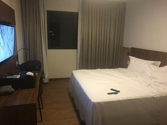 Gran Executive Hotel