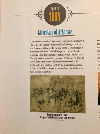 African American Civil War Memorial & Museum: photo2.jpg