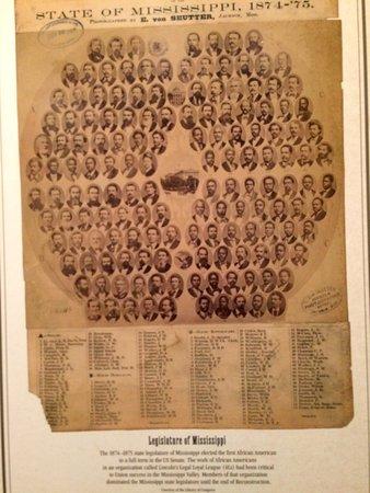African American Civil War Memorial & Museum: photo3.jpg