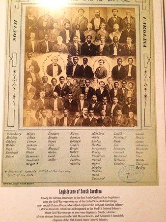 African American Civil War Memorial & Museum: photo4.jpg