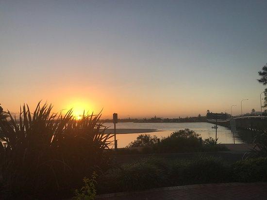 Forster, Australia: photo0.jpg