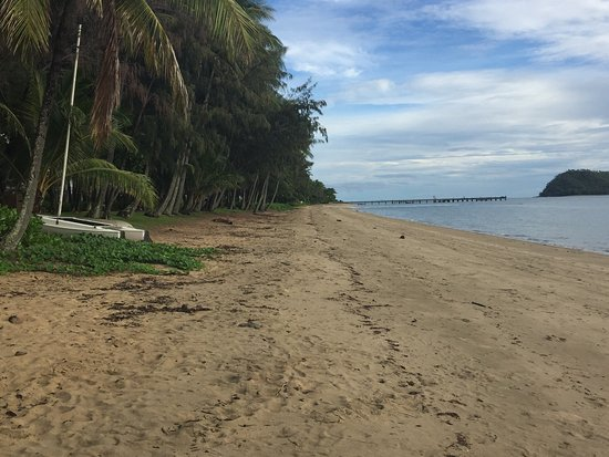 Palm Cove, Australien: photo7.jpg