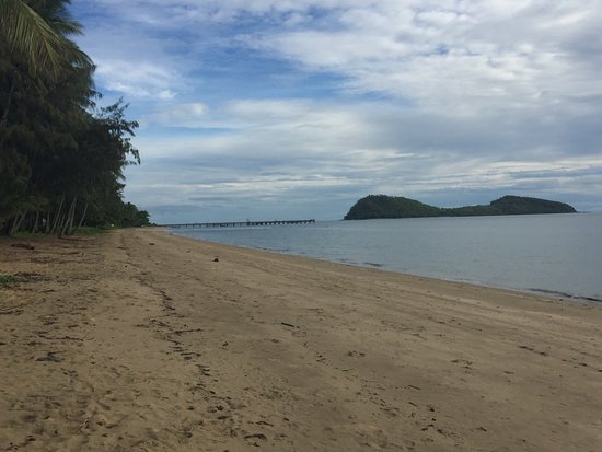 Palm Cove, Avustralya: photo9.jpg