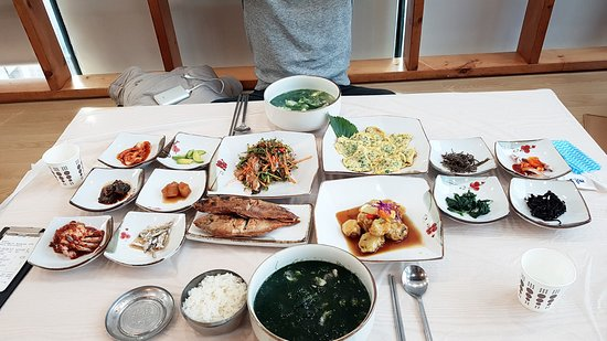 Tongyeong, Coréia do Sul: C360_2017-01-19-11-36-01-501_large.jpg