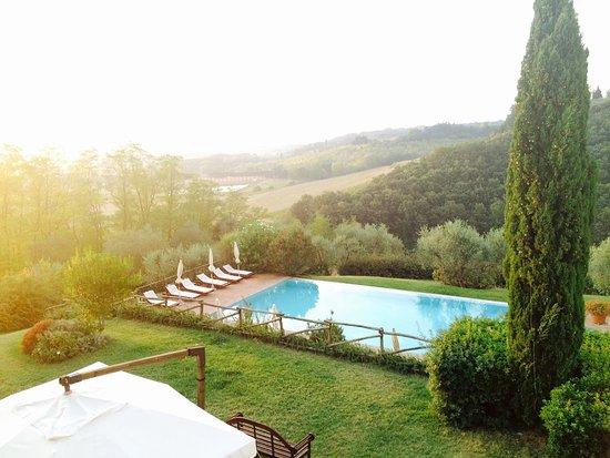 Terricciola, อิตาลี: photo0.jpg
