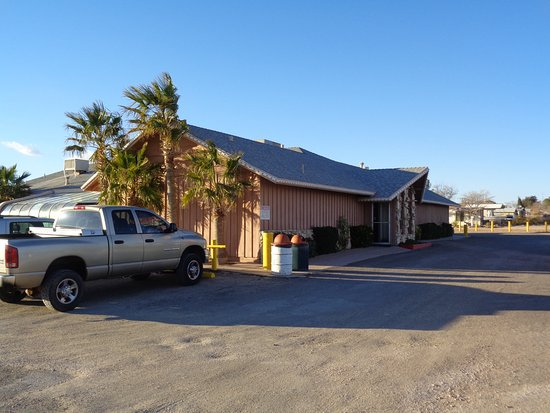 cal nev ari men Read 19 reviews of cal-nev-ari rv park in cal-nev-ari, nevada view amenities of cal-nev-ari rv park and see other nearby camping options.