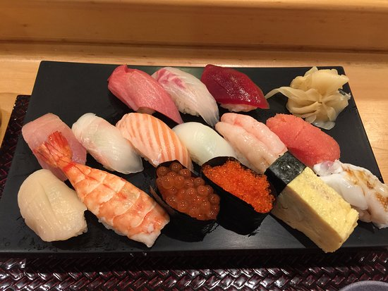 Shiraishi: Edo-front Special 1.5