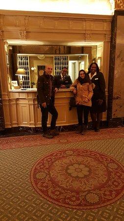 The Sherry-Netherland Hotel: IMG-20170118-WA0026_large.jpg