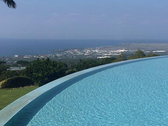 Holualoa, Hawái: photo0.jpg