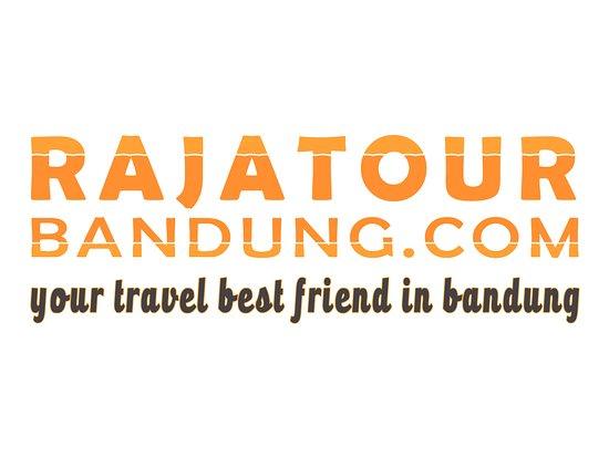 RajaTour Bandung