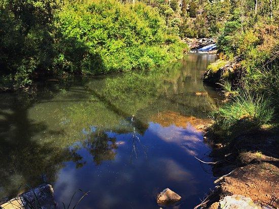 Deloraine, Australia: photo3.jpg