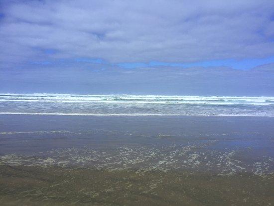 Paihia, Nueva Zelanda: photo2.jpg