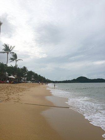Hansar Samui Resort: photo7.jpg