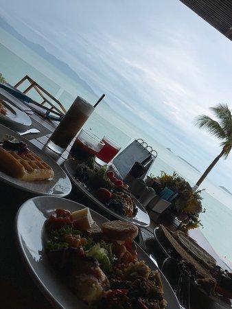 Hansar Samui Resort: photo9.jpg