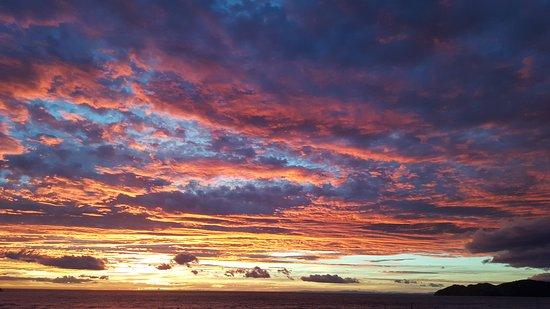 Mahia Beach, New Zealand: 20170115_204804_001_large.jpg