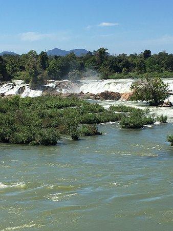 Don Khone, Laos: photo2.jpg
