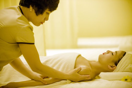 tip thai massage massage aspudden