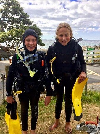 Leigh, Nova Zelândia: photo0.jpg