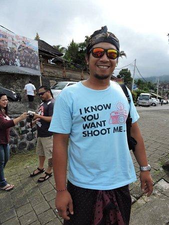 Aurora Tour Bali