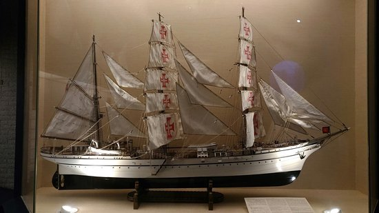 Maritime Museum: photo7.jpg