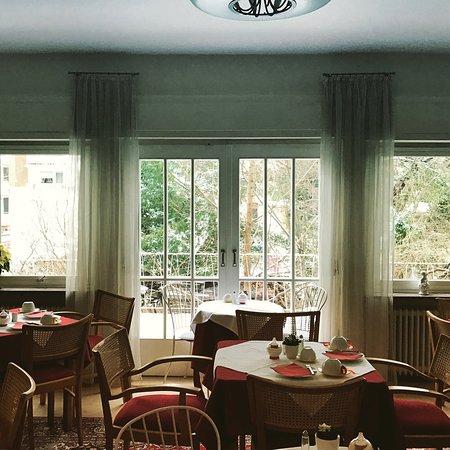 Design Hotel Vosteen: photo0.jpg