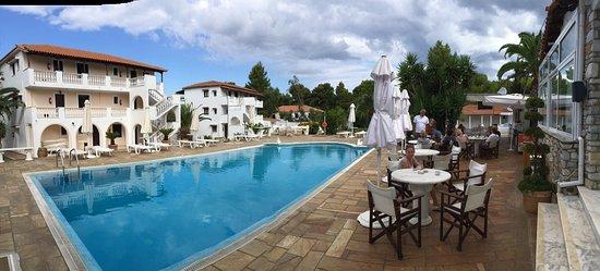 Villa Christina: photo0.jpg